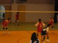 volley-finale-10-juin-015-jpg