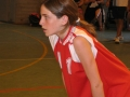 volley-finale-10-juin-036-jpg