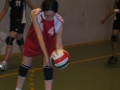 volley-finale-10-juin-039-jpg