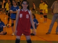 volley-finale-10-juin-042-jpg