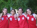 volley-finale-10-juin-049-jpg