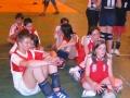 volley-finale-10-juin-067-jpg