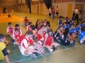 volley-finale-10-juin-068-jpg