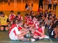 volley-finale-10-juin-071-jpg