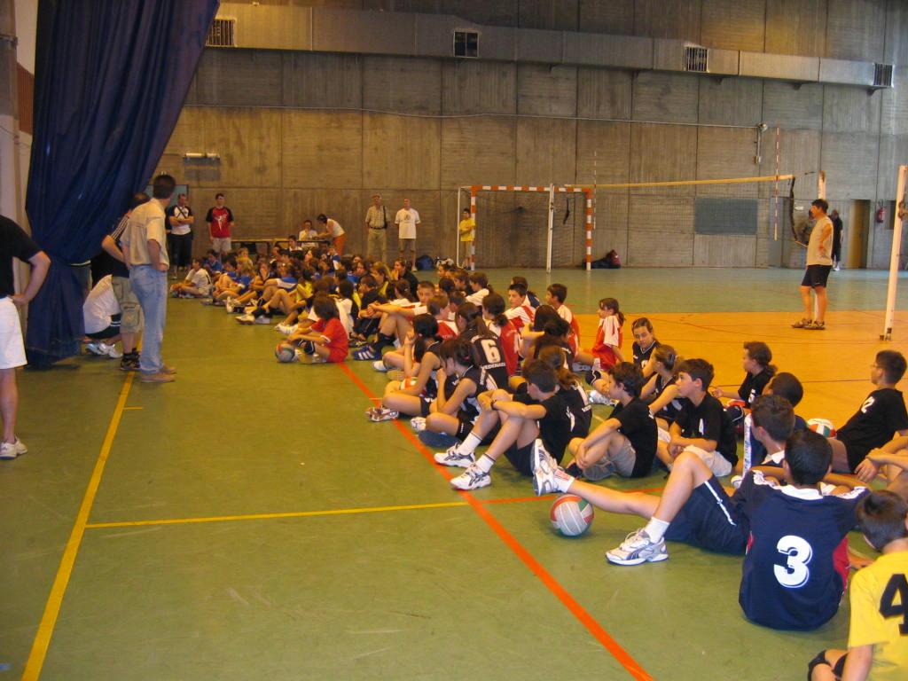 volley-finale-10-juin-001-jpg
