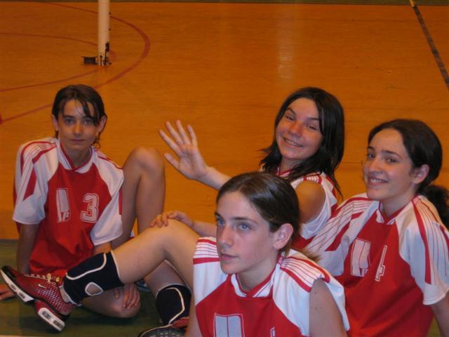 volley-finale-10-juin-007-small-jpg