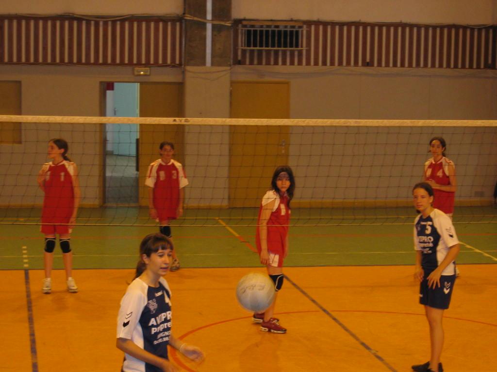volley-finale-10-juin-012-jpg