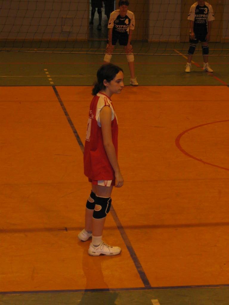 volley-finale-10-juin-017-jpg