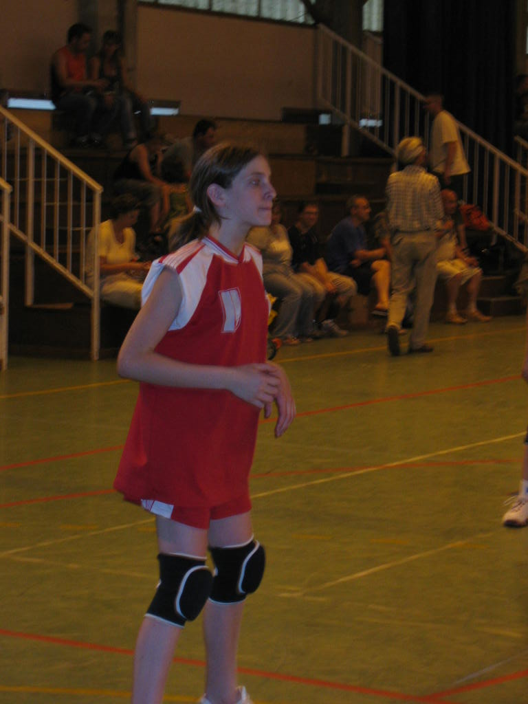 volley-finale-10-juin-029-jpg