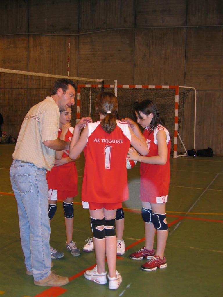 volley-finale-10-juin-032-jpg