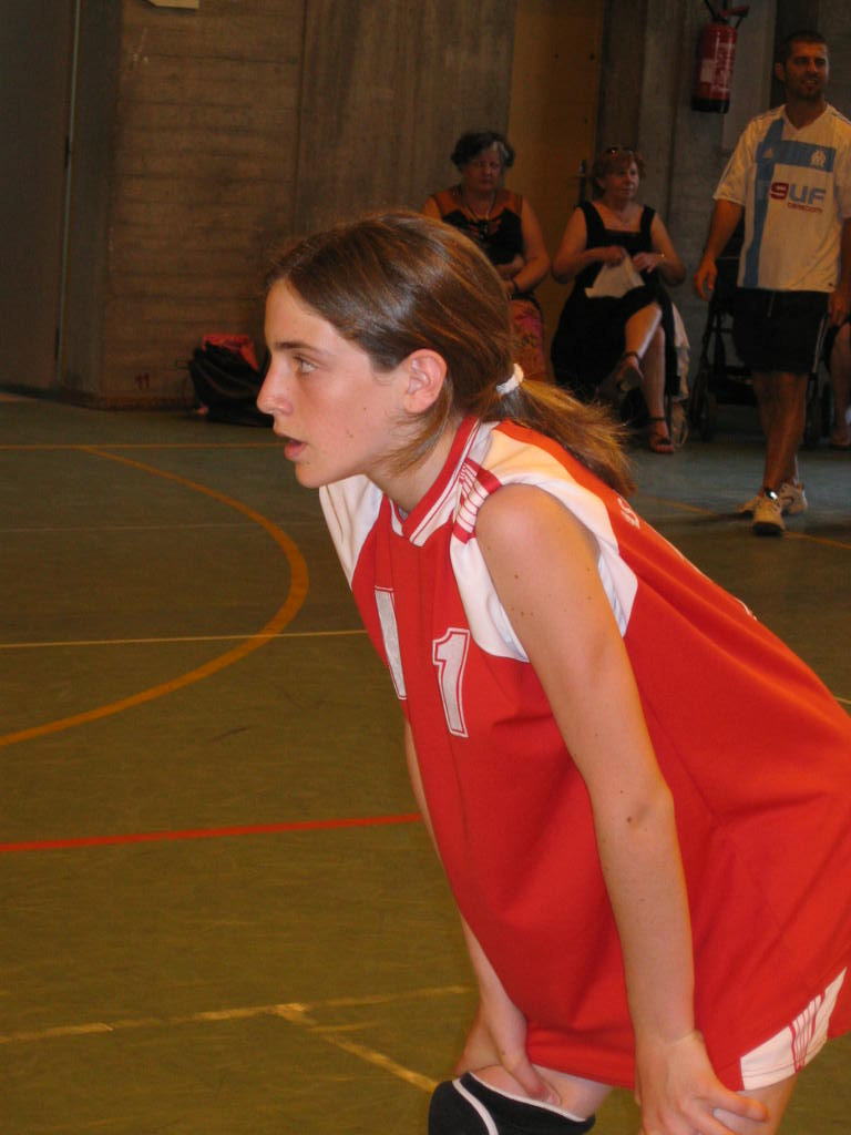 volley-finale-10-juin-036-jpg