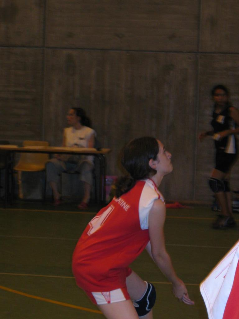 volley-finale-10-juin-038-jpg
