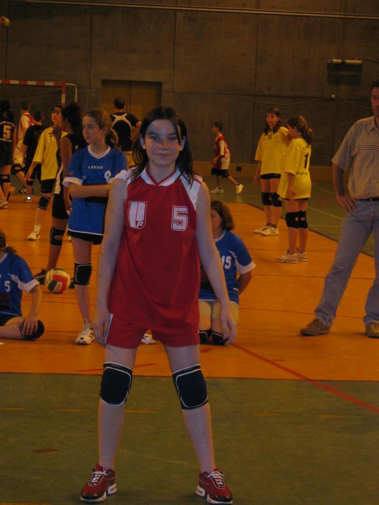 volley-finale-10-juin-042-jpg