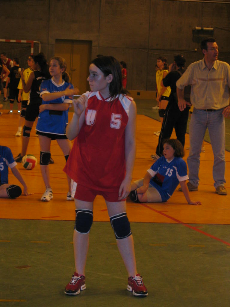 volley-finale-10-juin-043-jpg