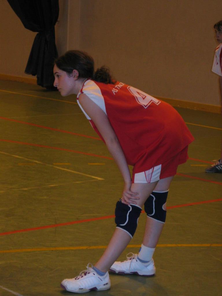 volley-finale-10-juin-044-jpg