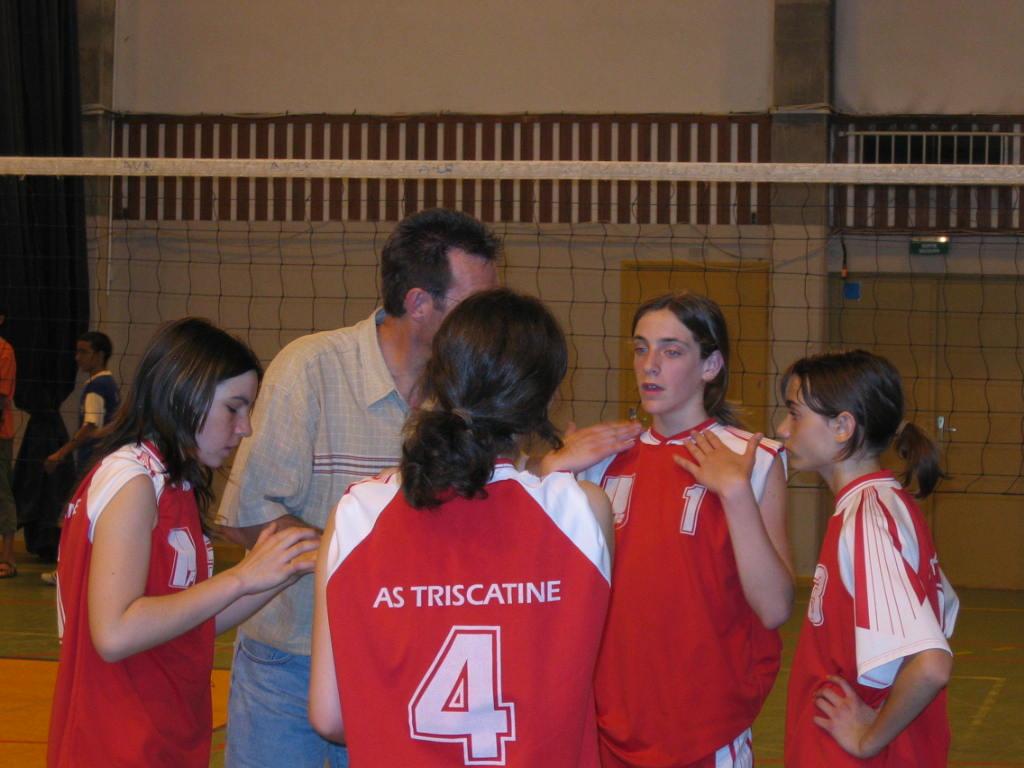 volley-finale-10-juin-045-jpg