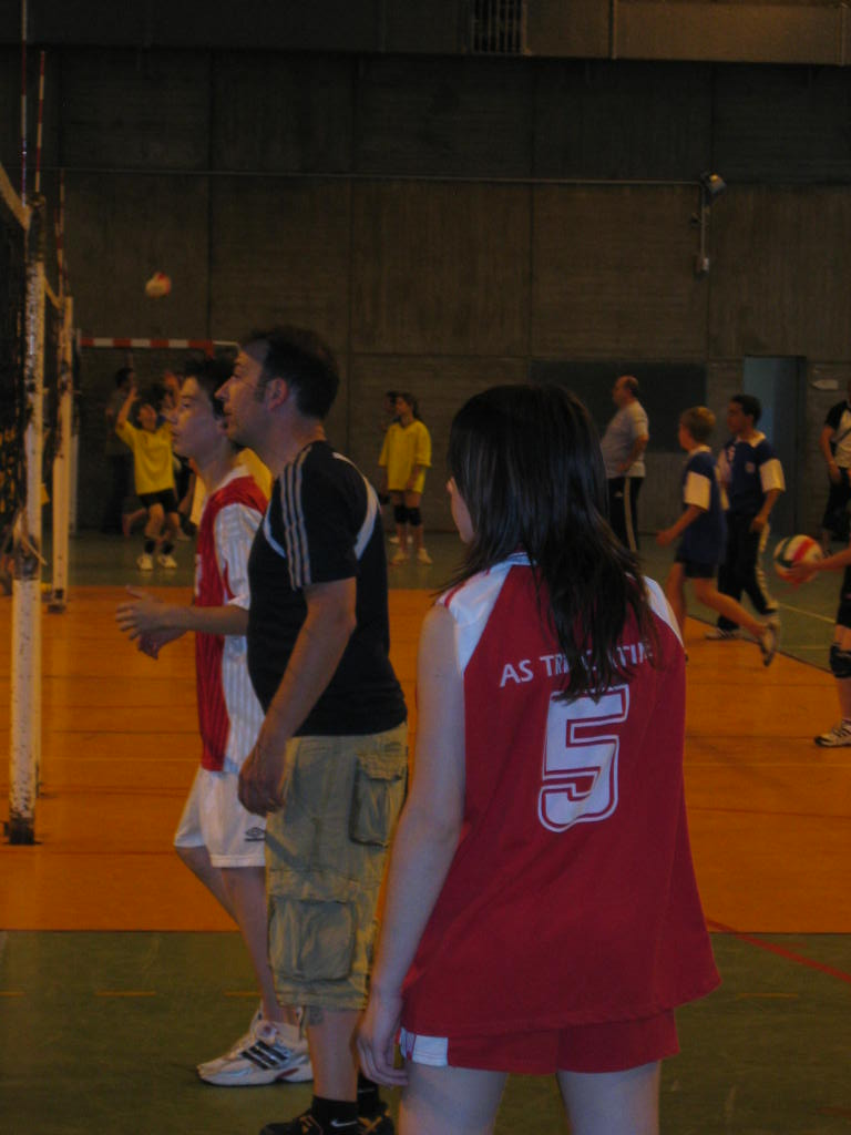 volley-finale-10-juin-066-jpg