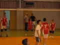 volley-finale-10-juin-008-jpg