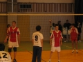 volley-finale-10-juin-010-jpg