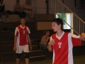 volley-finale-10-juin-022-jpg