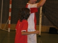 volley-finale-10-juin-027-jpg