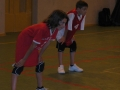 volley-finale-10-juin-053-jpg