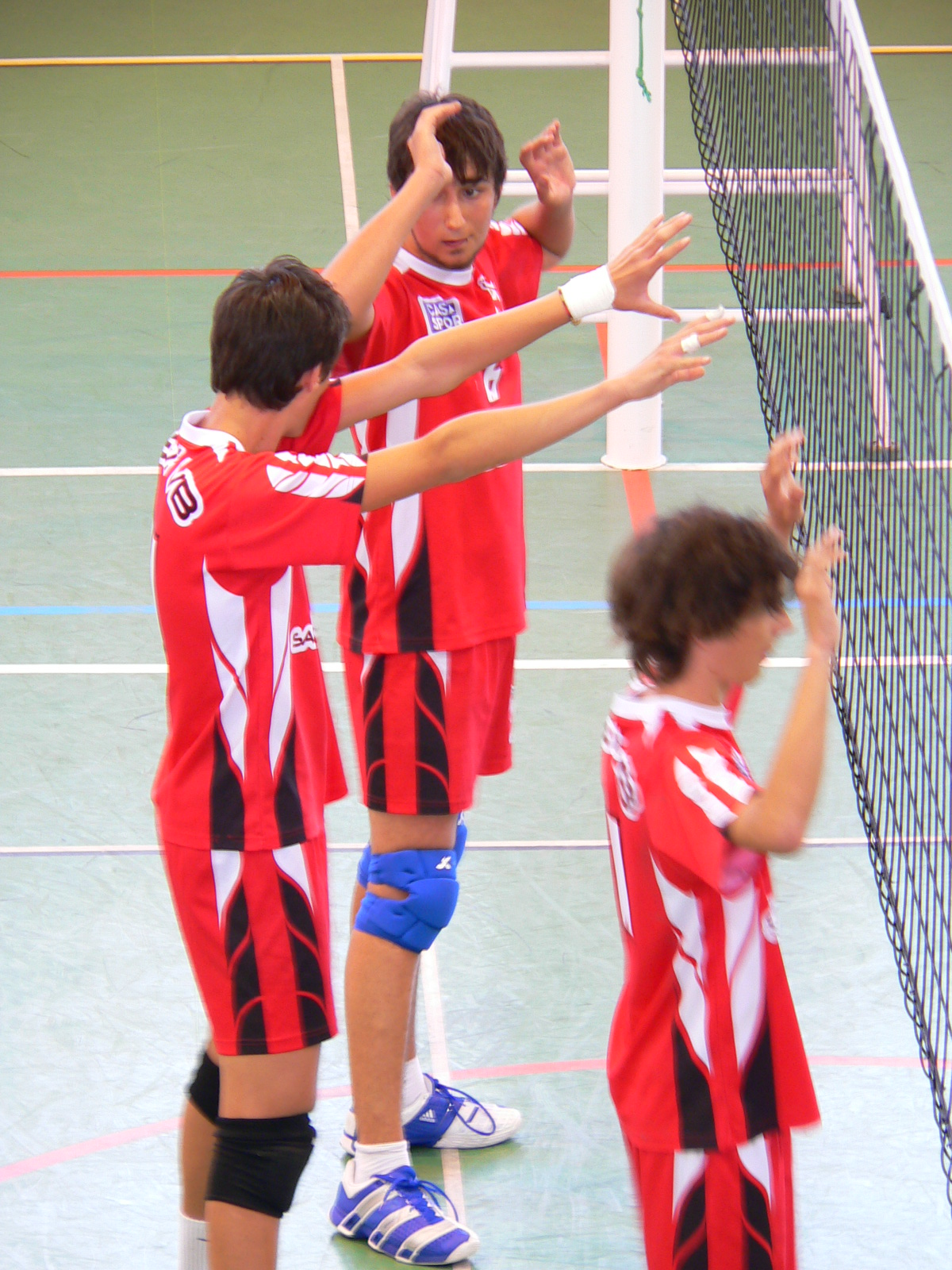 cadets-volley-4-jpg