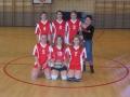 volley-2005-22-01-021-jpg