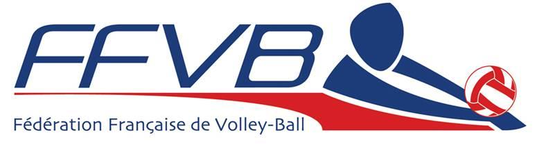 logo_live_ffvb-jpg