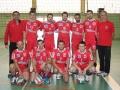 ast-equipe-seniors-5