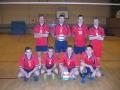 volley-seniors-03-06-001-jpg
