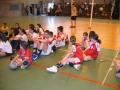 volley-finale-10-juin-002-jpg
