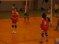 volley-finale-10-juin-020-jpg