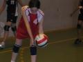 volley-finale-10-juin-039-jpg