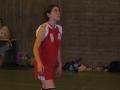 volley-finale-10-juin-040-jpg