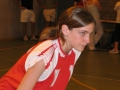 volley-finale-10-juin-041-jpg