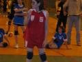 volley-finale-10-juin-043-small-jpg