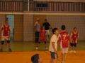 volley-finale-10-juin-008-jpg