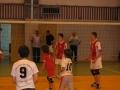volley-finale-10-juin-009-jpg