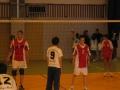 volley-finale-10-juin-010-jpg