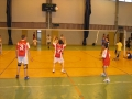 volley-finale-10-juin-011-jpg