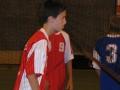 volley-finale-10-juin-023-jpg