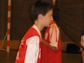 volley-finale-10-juin-025-jpg