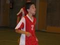 volley-finale-10-juin-026-jpg