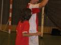 volley-finale-10-juin-027-jpg