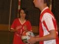 volley-finale-10-juin-028-jpg