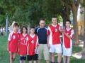 volley-finale-10-juin-047-jpg