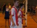 volley-finale-10-juin-052-jpg