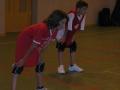 volley-finale-10-juin-053-jpg
