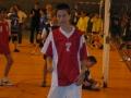 volley-finale-10-juin-054-jpg